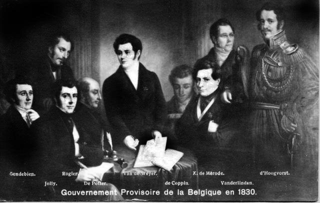 couvernement provisoire2
