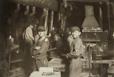 travail enfants2