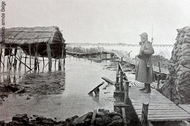 inondation-1914-18-yser