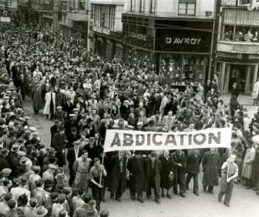 1950-manif-liege-abdication-a2e62