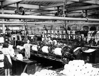 economie-industrie-textile
