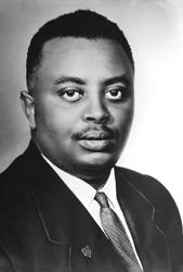 independance-Prince-louis-rwagasore burundi