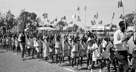 independance-independance-rwanda