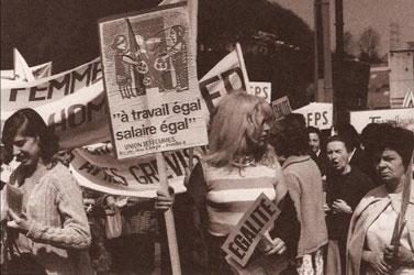 societe-greve-FN2