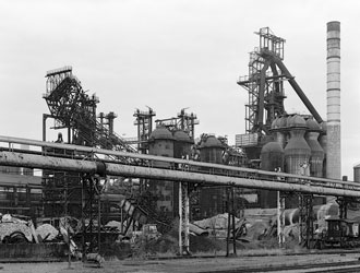 eco-usines-gustave-boel