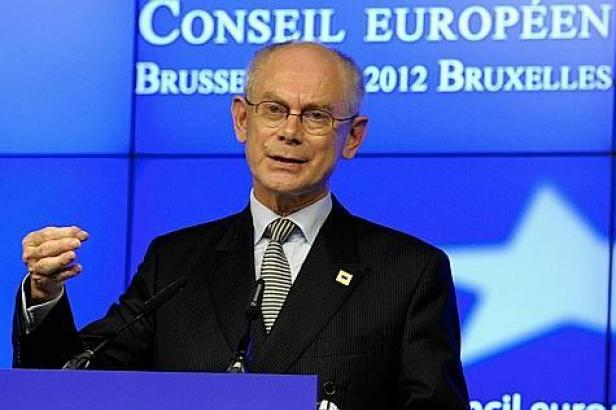 herman-van-rompuy-conseil-europeen