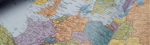 Chypre Carte Didentite Belge.Droit De Sejour Des Ressortissants Europeens
