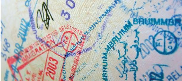 Histoire De L Immigration En Belgique Au Regard Des Politiques Menees